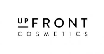 Upfront Logo