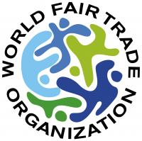 WFTO_web