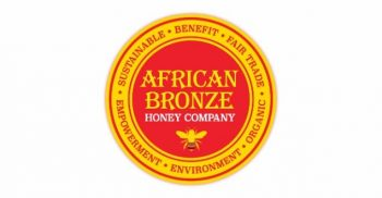 african-bronze-re-sized