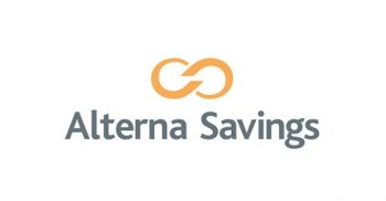 alterna-logo-2018_bgfg-website-size