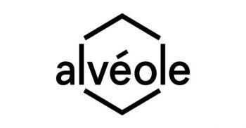 alveole-re-sized
