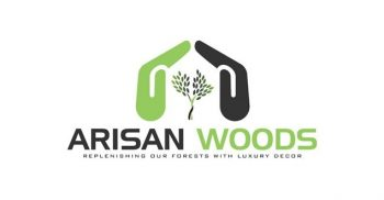 arisan-woods