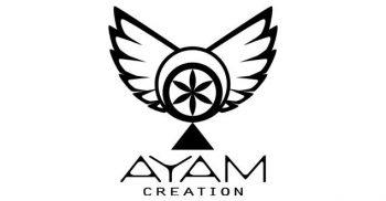 ayam-logo-re-sized