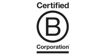 bcorp-logo-2018_bgfg-website-size