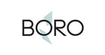 boro-re-sized