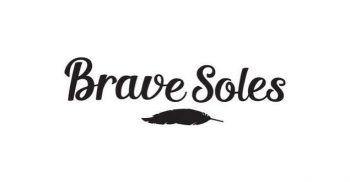 bravesoles-re-sized