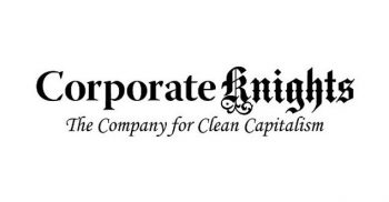 corporare-knights_bgfg_nov2018