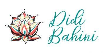 didi-bahini-logo-re-sized