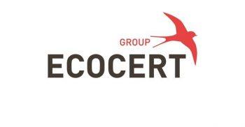 ecocert-logo-2018_bgfg-website-size
