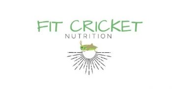 fit-cricket-re-sized