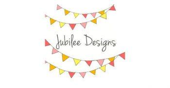jubilee-designs-re-sized