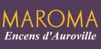 maroma logo