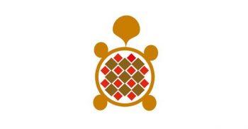 my-putchi-logo-re-sized