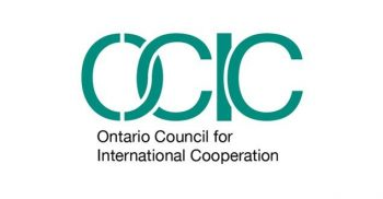 ocic-logo-re-sized