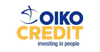 oikocredit-re-sized