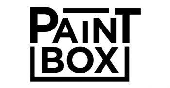paint-box-logo-re-sized