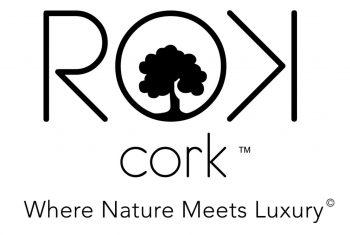 rok-cork-logo-bgfg-2019