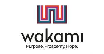 wakami-re-sized