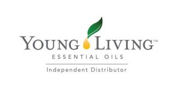 young-living-re-sized
